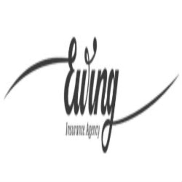Christy Ewing