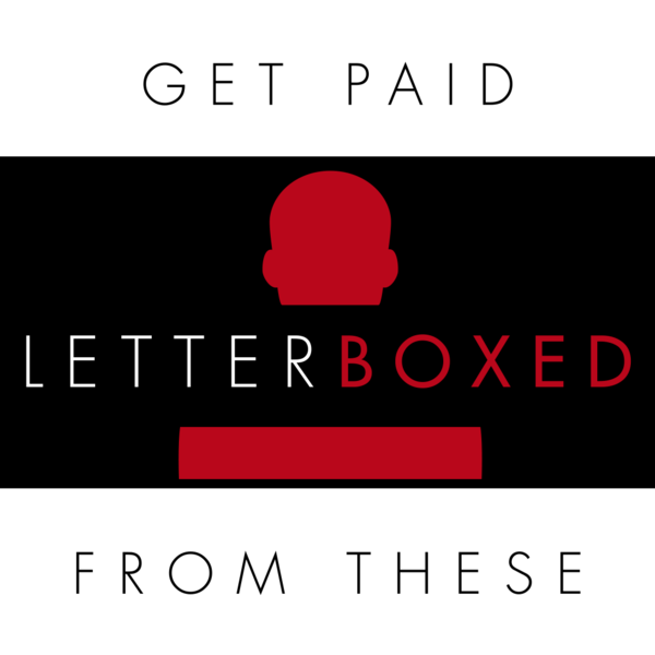 LetterBoxed.Co