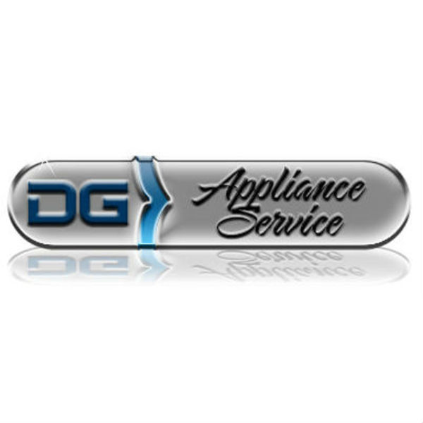 DG Appliance Service