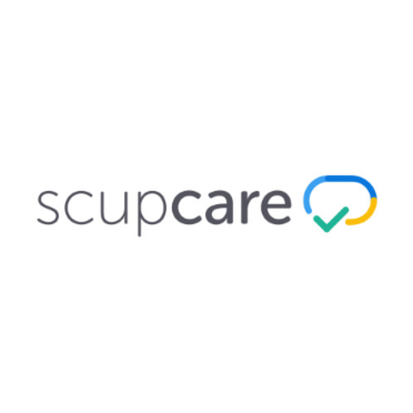 Scup Care