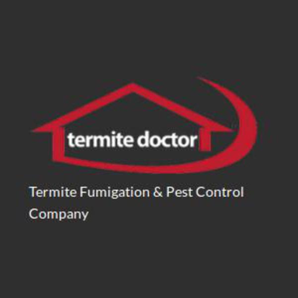 Termite Doctor
