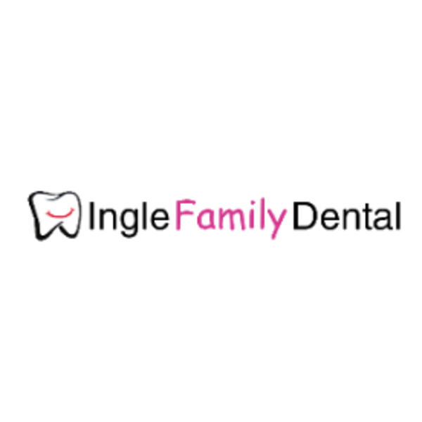 Ingle Family Dental