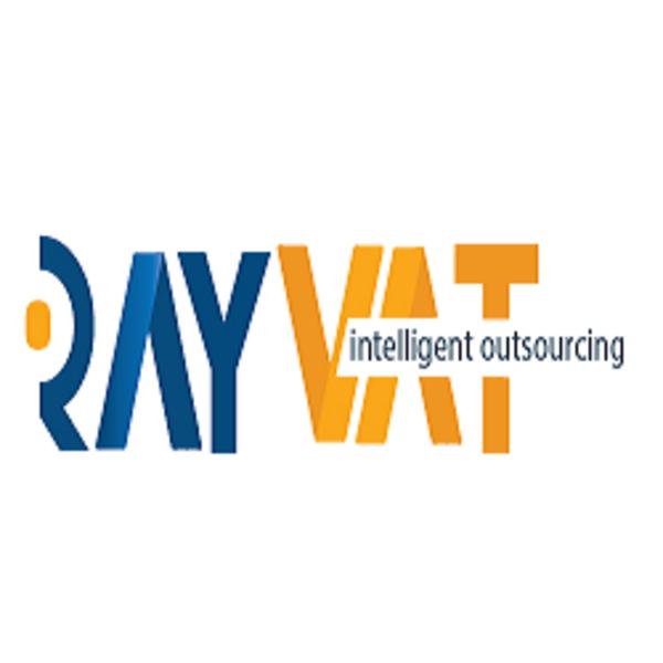 Rayvat Engineering