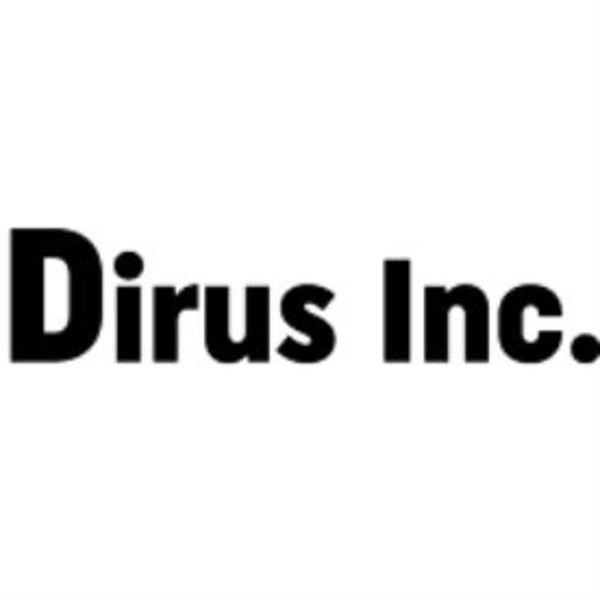 Dirus Inc