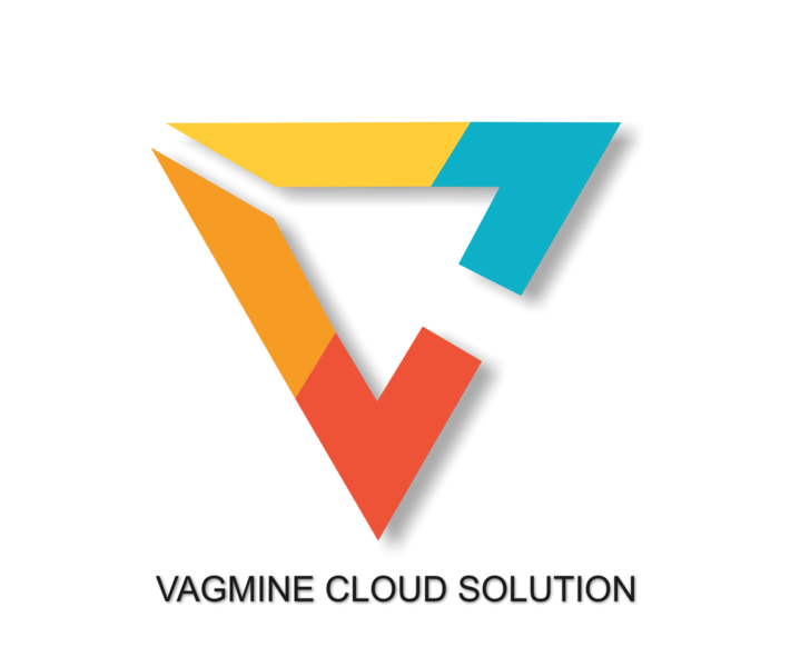 Vagmine Cloud Solution Private Limited