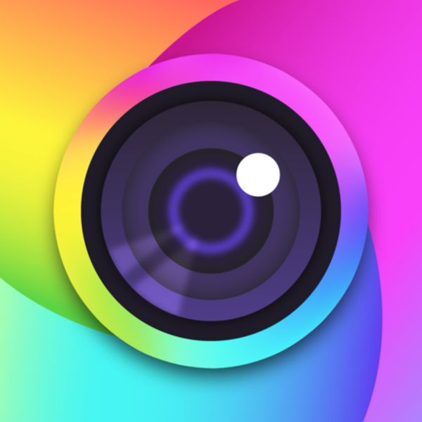 Pic Editor - Photo Blur Collage Maker