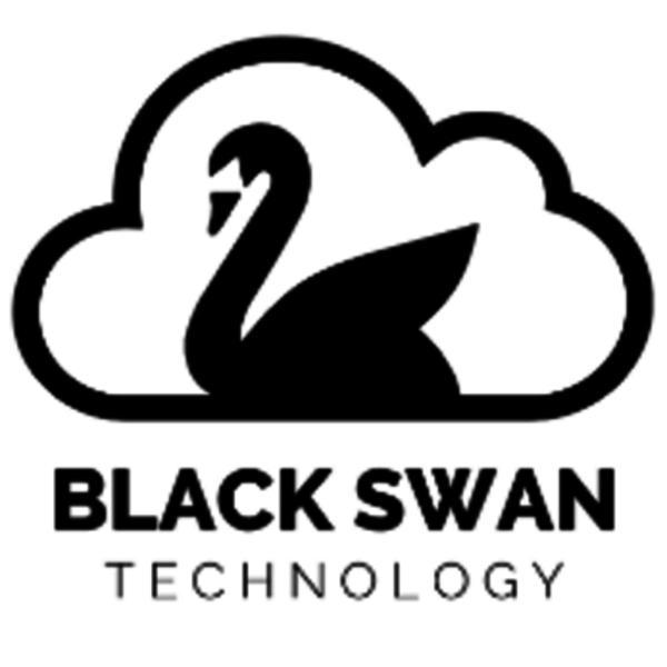 Black Swan Technology