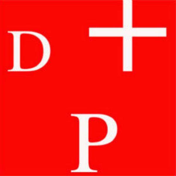 Doyle & Partners