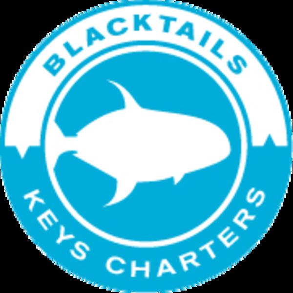 Blacktails Keys Charters, Inc.