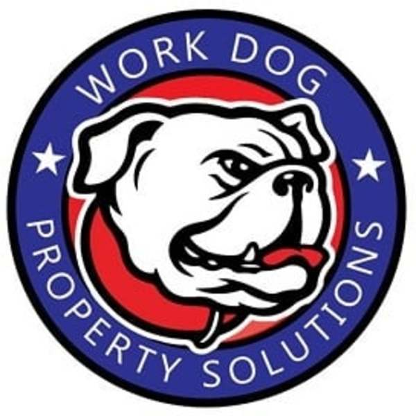 Work Dog Property Solutions