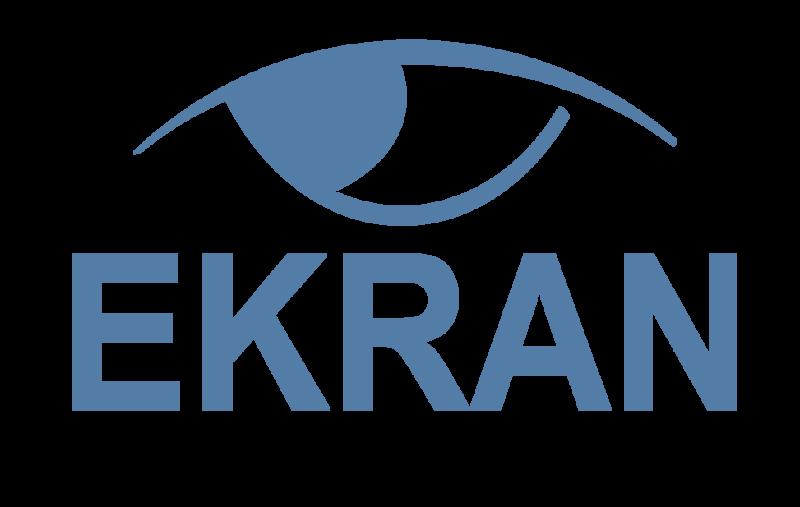 EkranSystem