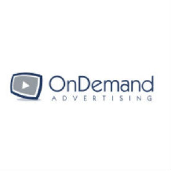 On Demand Advertising