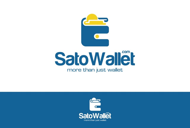 Satowallet International