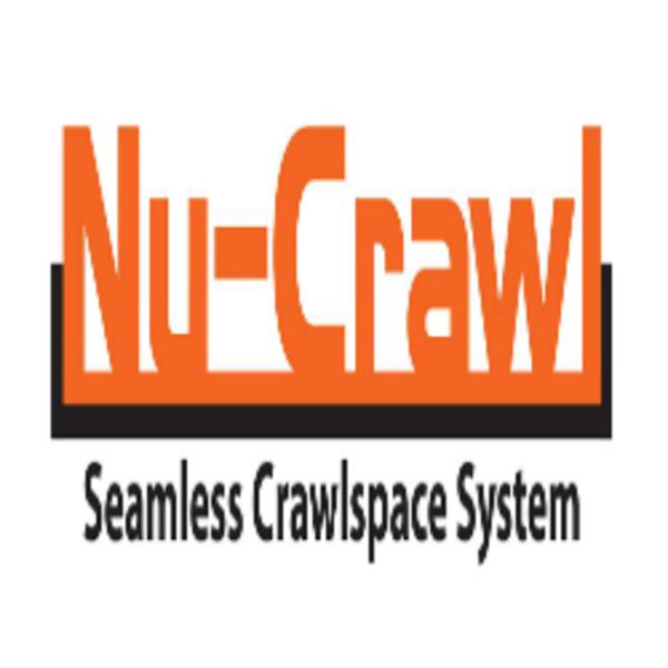 Nu-Crawl