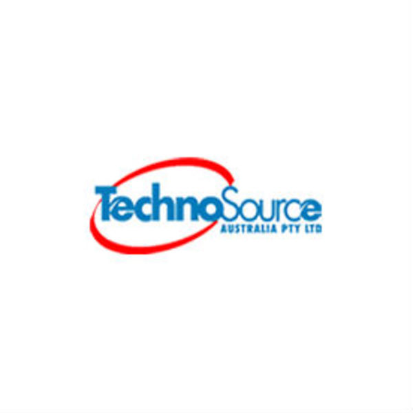 TechnoSource Australia Pty Ltd