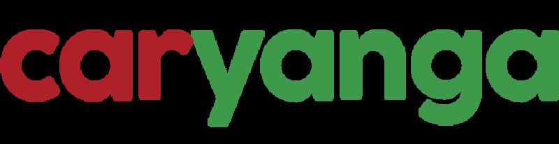 caryanga