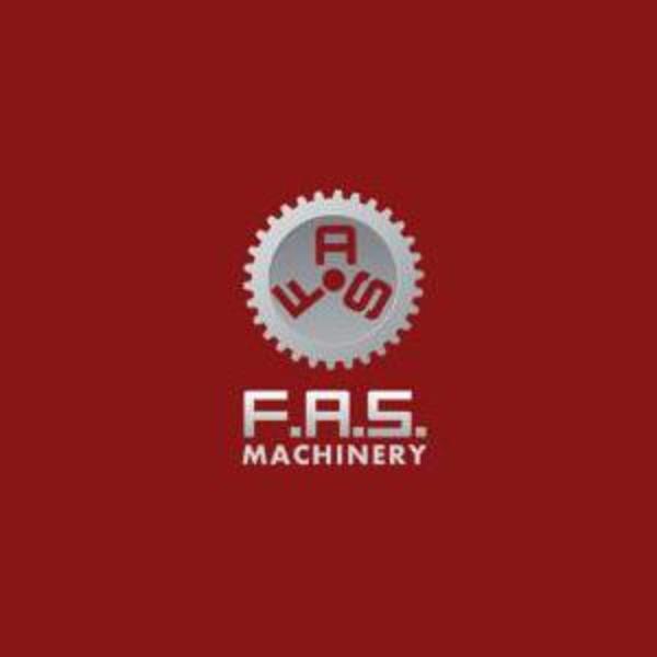 F.A.S. Machinery LLC.