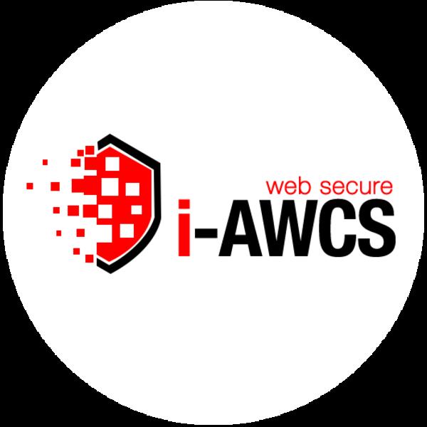i-AWCS