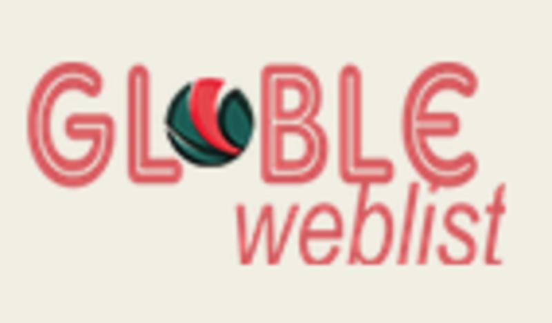 Globle Weblist