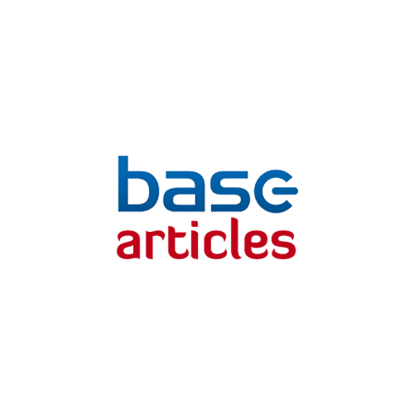 Base Articles