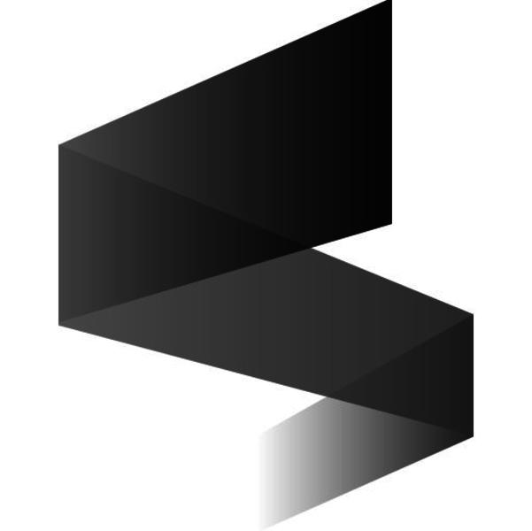 SalesX.io