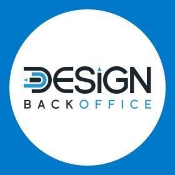 Design Back Office