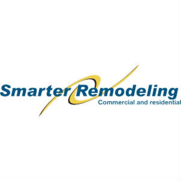 Smarter Remodeling