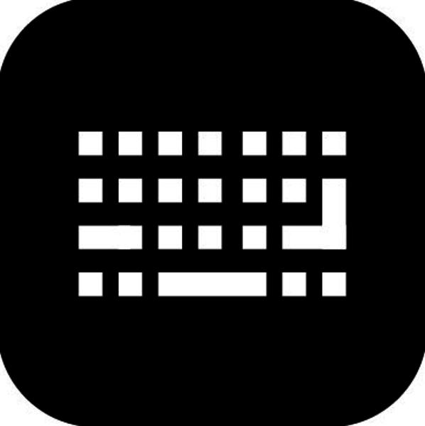 CipherBoard