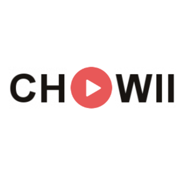 Chowii