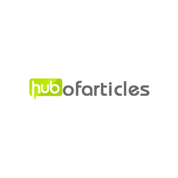 Hub Of Articles
