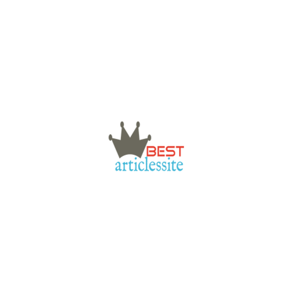 Best Articles Site