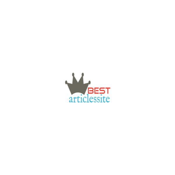 Best Articles Site
