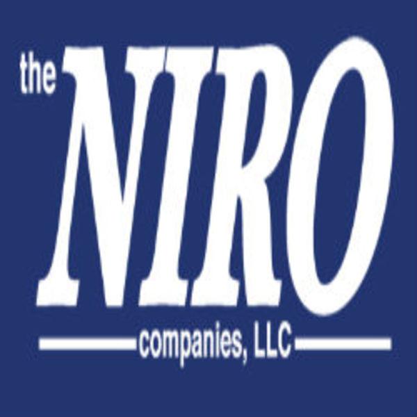 Tina Niro