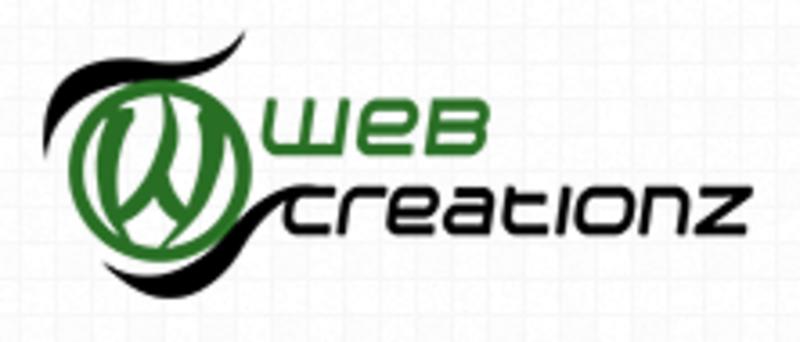 Web Creationz