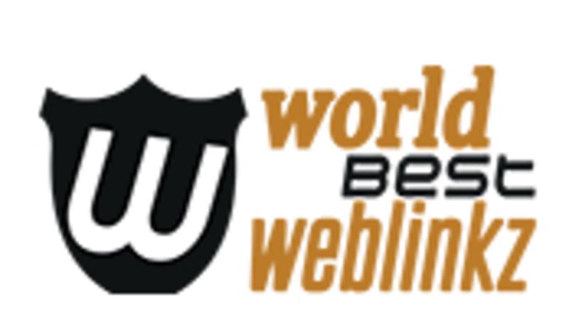 World Best Weblinkz
