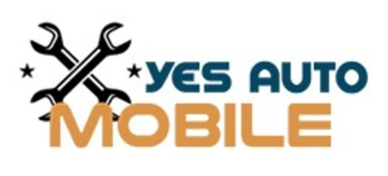 Yes Automobiles
