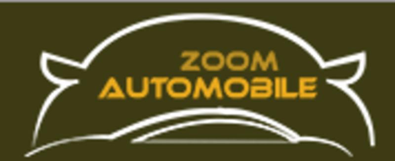 Zoom Automobiles
