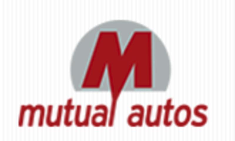 Mutual Autos