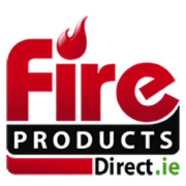 Fire Products Direct