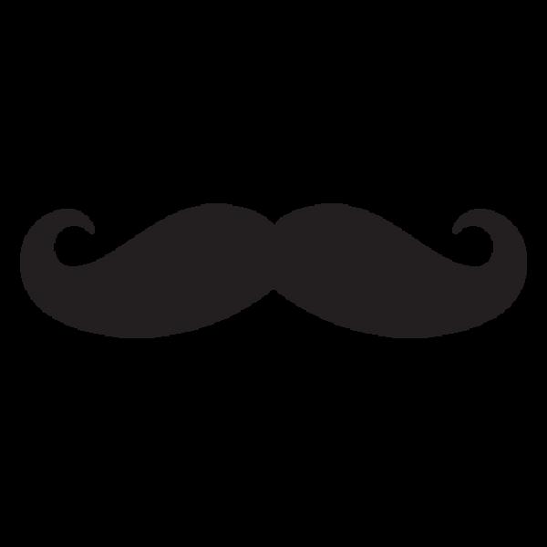 Mustache.Website