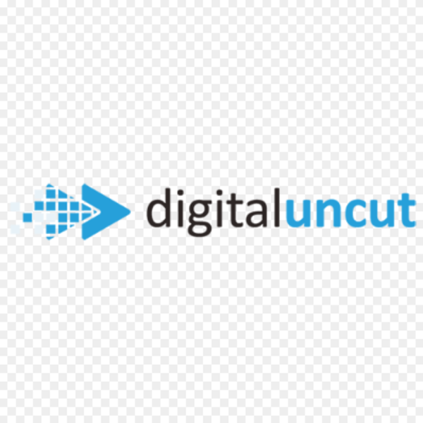Digital Uncut