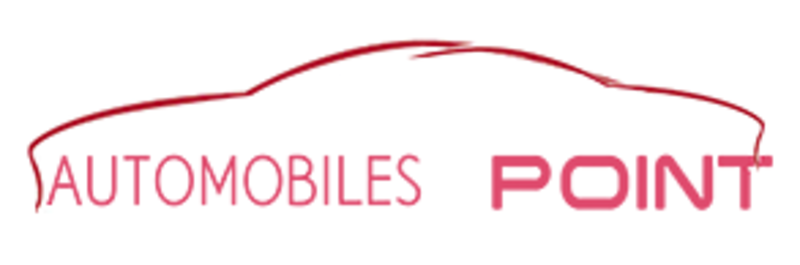 Automobiles Point