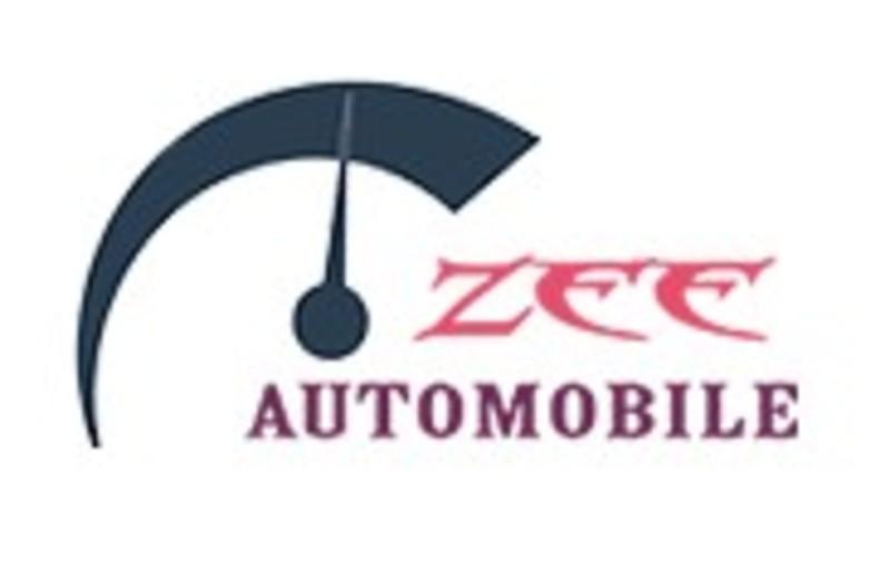 Zee Automobiles