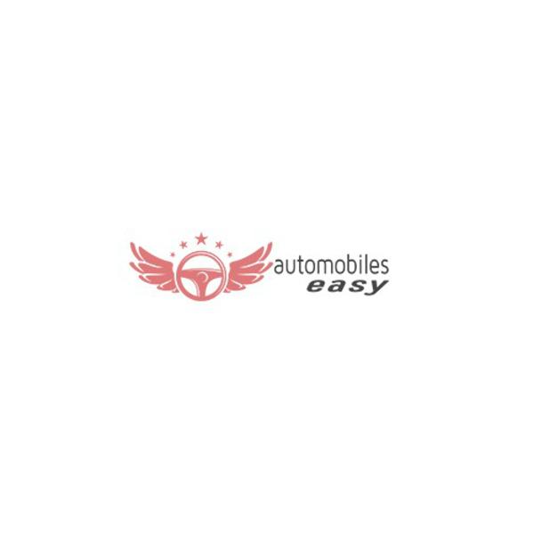 Automobiles Easy