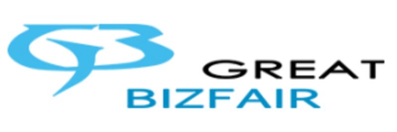 Greatbizfair