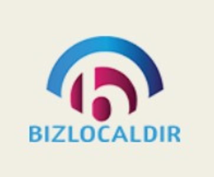Bizlocaldir