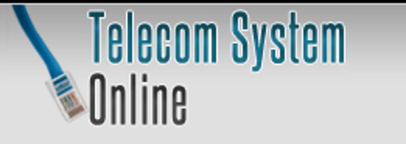 Telecom System Online