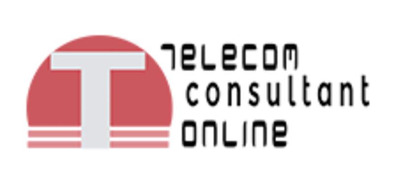 Telecom Consultant Online