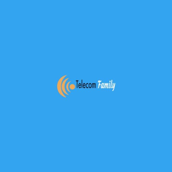 Telecom Family