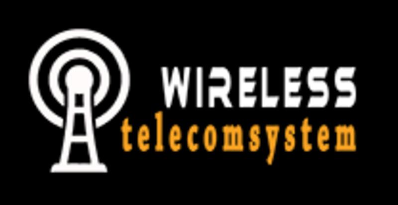 Wireless Telecom System